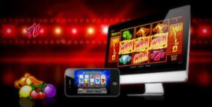 Tips untuk Meningkatkan Peluang Kemenangan Slot Online-Slot Online